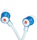 IBALL  EARPHONE AURIC...